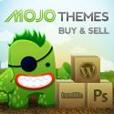 mojotheme